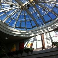 Das Foto wurde bei Franken-Center von Danir B. am 3/26/2012 aufgenommen