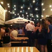 Das Foto wurde bei Tavern29 von Pu M. am 8/24/2012 aufgenommen