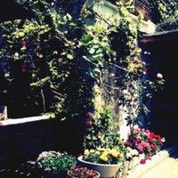 7/3/2011 tarihinde Ozgur Can G.ziyaretçi tarafından İnciraltı Meyhanesi'de çekilen fotoğraf