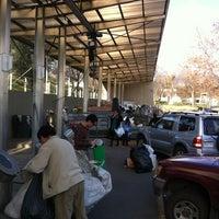 Photo taken at Punto Limpio by Ricardo Z. on 8/27/2011