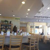 Photo taken at The Good Egg by Across Arizona Tours on 6/8/2012