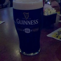 Photo taken at Buffalo Wild Wings Grill & Bar by Chad S. on 1/22/2012