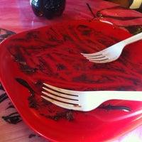 12/23/2011 tarihinde Bryan P.ziyaretçi tarafından ACKC Cocoa Bar'de çekilen fotoğraf