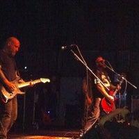 Das Foto wurde bei FZW von Absinthe G. am 7/27/2011 aufgenommen