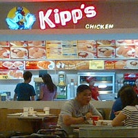 Photo taken at Kipp's by MsKasey G. on 6/11/2012