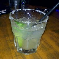 Photo taken at Padre's by John V. on 8/25/2011