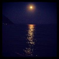 8/1/2012 tarihinde Uygar O.ziyaretçi tarafından Ören Sahil'de çekilen fotoğraf