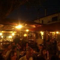 Foto scattata a Il Secchio e l'Olivaro da Renato R. il 8/25/2011