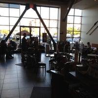 Photo taken at Peet's Coffee & Tea by Charled R. on 11/12/2011