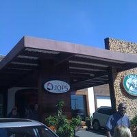 Foto tirada no(a) Cabaña Restaurante por Manoel C. em 6/17/2012