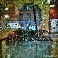 Photo taken at Starbucks by Mickey M. on 5/21/2012