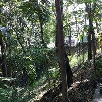 Photo taken at Projeto MARCO by Fernanda M. on 3/26/2012