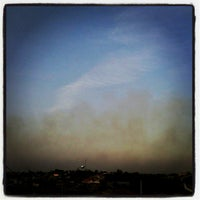 Photo taken at Sorocaba by Kito G. on 9/10/2012