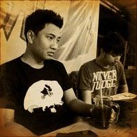 Photo taken at Rojo Sambel by Fauzan T. on 8/16/2012