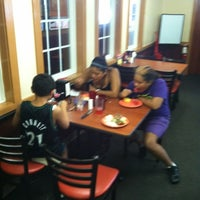 Photo taken at Golden Corral by Timothy C. on 8/16/2012