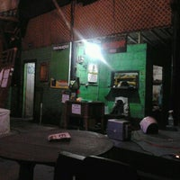 Photo taken at Sego Macan 3 by Edo G. on 6/13/2012