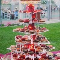 Best Cake Shop San Fernando Valley