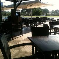 Foto tirada no(a) Kahve Bahane por icamlica em 8/24/2012