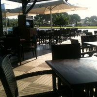Foto scattata a Kahve Bahane da icamlica il 8/24/2012