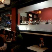 Foto tomada en 100 Montaditos por Anastasia G. el 7/30/2012