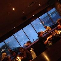 Photo taken at The Keg Steakhouse + Bar by Ali K. on 8/18/2012