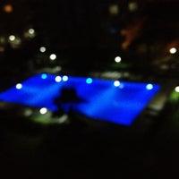 Photo taken at Havuz by Iago T. on 8/12/2012