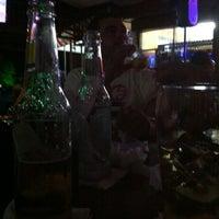 Photo taken at Simpatikos Sport Bar by Maryel R. on 6/17/2012