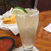 Photo taken at Desperados Mexican Restaurant by Katrina H. on 4/22/2012
