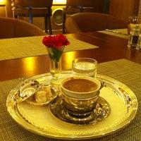 รูปภาพถ่ายที่ Divan İstanbul โดย Tulin B. เมื่อ 8/25/2012