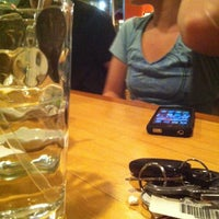Photo taken at Koi Koi Sushi & Roll by Jack P. on 4/3/2012