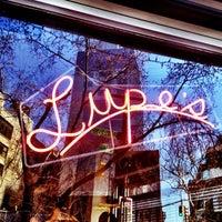 3/19/2012에 Jason K.님이 Lupe's East LA Kitchen에서 찍은 사진