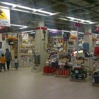 7/6/2012 tarihinde Azher H.ziyaretçi tarafından Carrefour'de çekilen fotoğraf