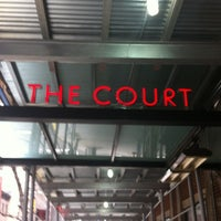 Photo taken at St. Giles Hotel New York - The Court & The Tuscany by Graham H. on 2/27/2012