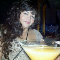 Photo taken at Padre's by Blas G. on 4/14/2012