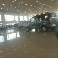 8/31/2012 tarihinde Geovani A.ziyaretçi tarafından Hyundai Sinal'de çekilen fotoğraf