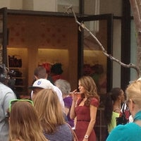 Photo taken at ExtraTV at The Grove by Ron S. on 3/5/2012