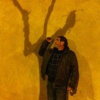 Foto tomada en Galería de Arte RepARTE por Republica d. el 4/10/2012
