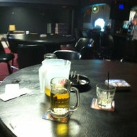 Photo taken at Expressway Lounge by Michael B. on 4/5/2012