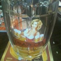 Photo taken at Irish Pub by Sam Y. on 7/31/2012