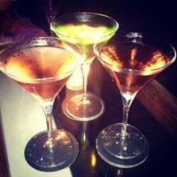 Photo taken at Rose Bar by Rosela F. on 7/6/2012