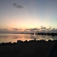 Photo taken at Ibis Bay Waterfront Resort by William S. on 8/19/2012
