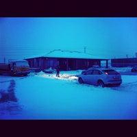 Photo taken at Agroimport by Алексей Я. on 2/16/2012