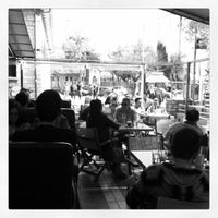 Photo taken at esperanza by Sokratis D. on 3/20/2012