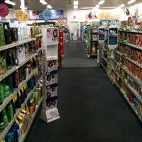 Photo taken at CVS/pharmacy by Tanaura on 2/18/2012