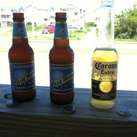 Photo taken at Austin Fish Co. by Brandon B. on 8/29/2012