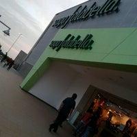Photo taken at Saga Falabella by Marcos V. on 5/13/2012