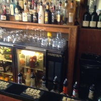 Photo taken at Kooper's Tavern by Justin H. on 3/31/2012
