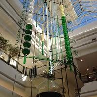 Foto tirada no(a) Shopping Iguatemi por Priscila B. em 4/8/2012
