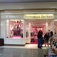 Photo taken at Victoria's Secret PINK by Sheila V. on 3/2/2012