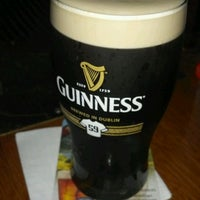 Photo taken at McCann's Pub by John R. on 3/17/2012